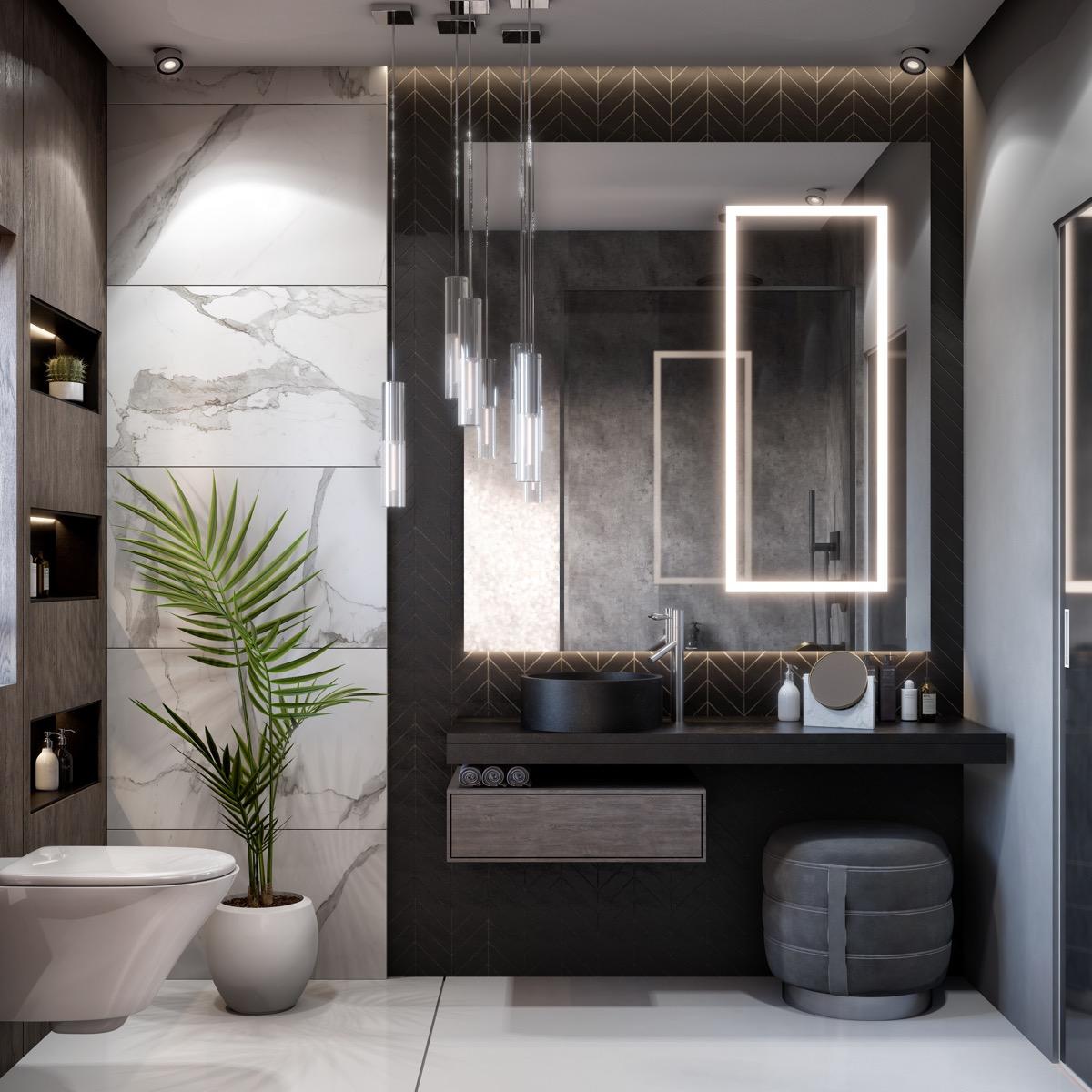 modern-bathroom-faucets.jpg