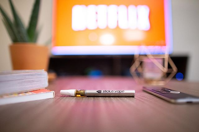 Whose spending Sunday the same way? What are you gonna be smoking and watching? #netflixandchill
