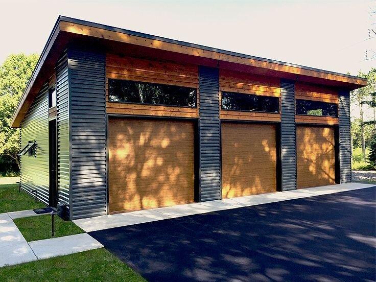Garage building ideas 3.jpg