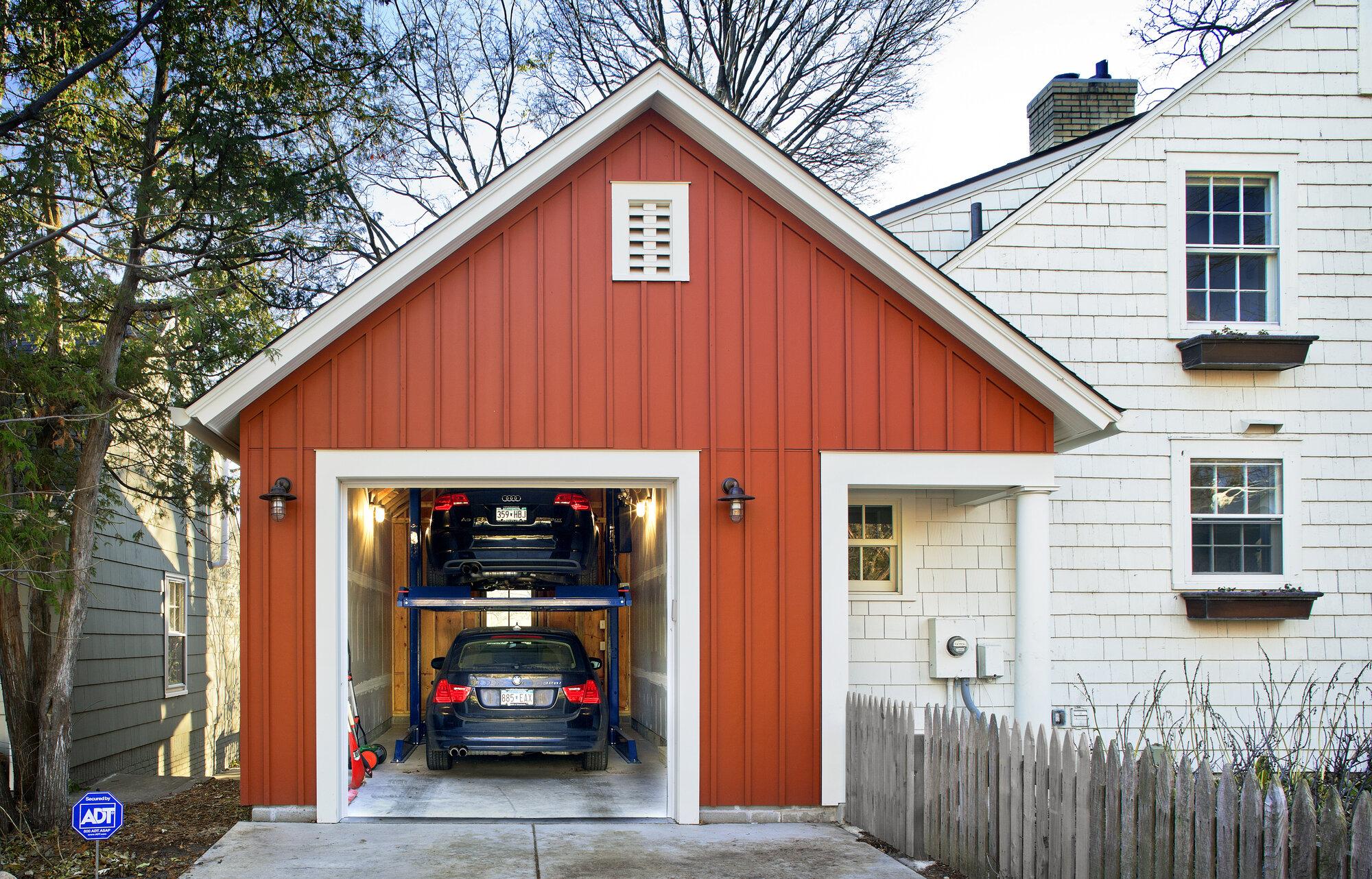 Garage building ideas2.jpg