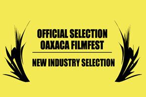 oaxaca-industry-award-2019-LR-300px.jpg