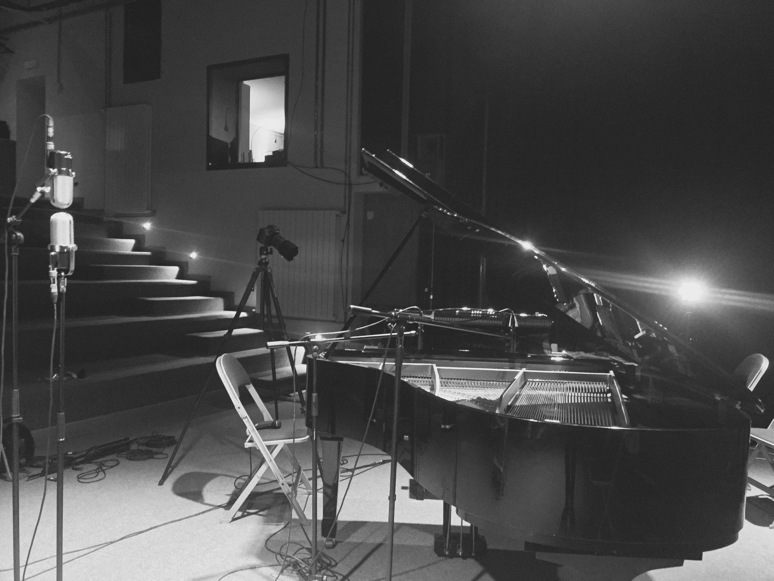 il Ciocco Studios 05.jpg