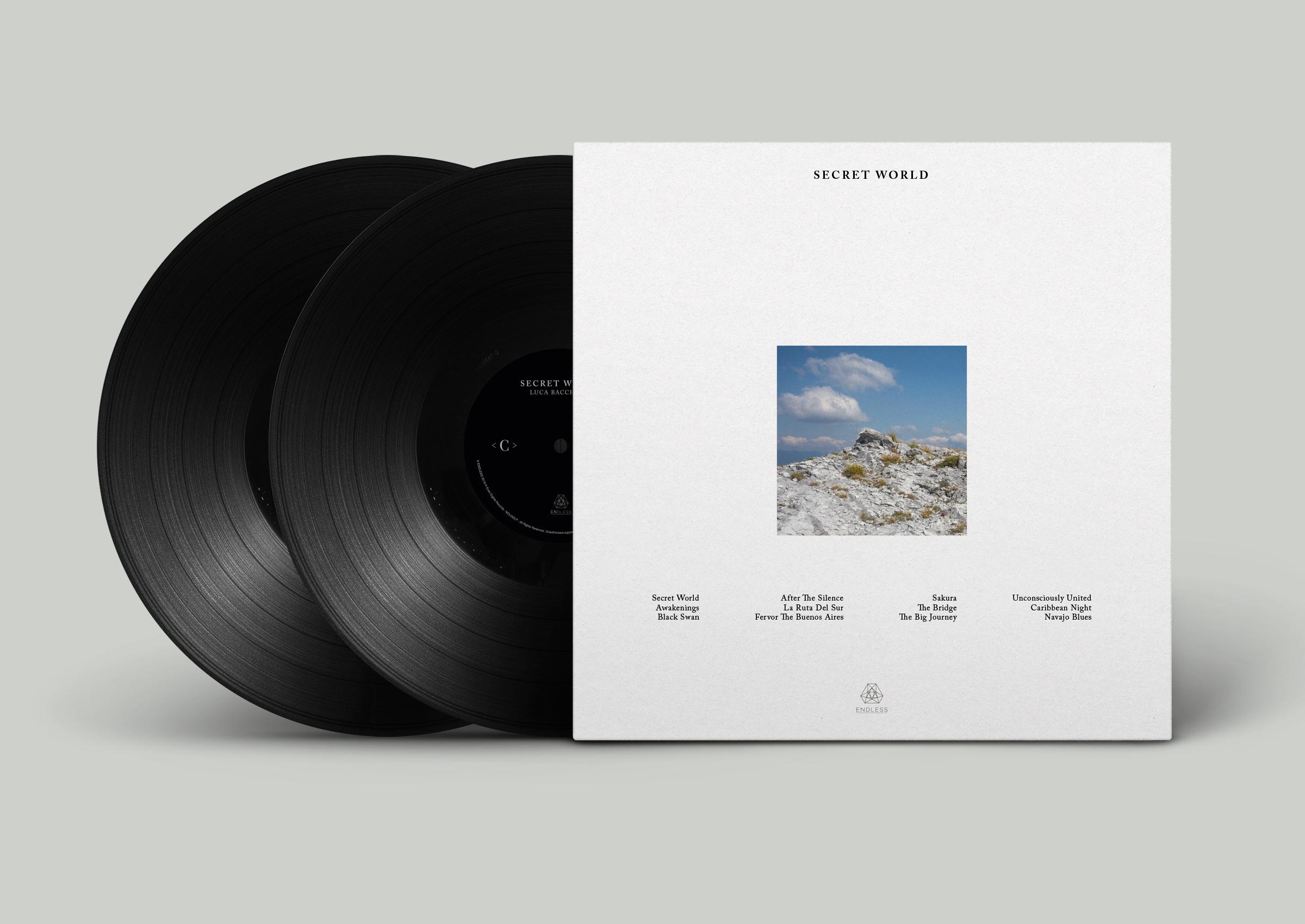 5_cover_vinyls_back.jpg