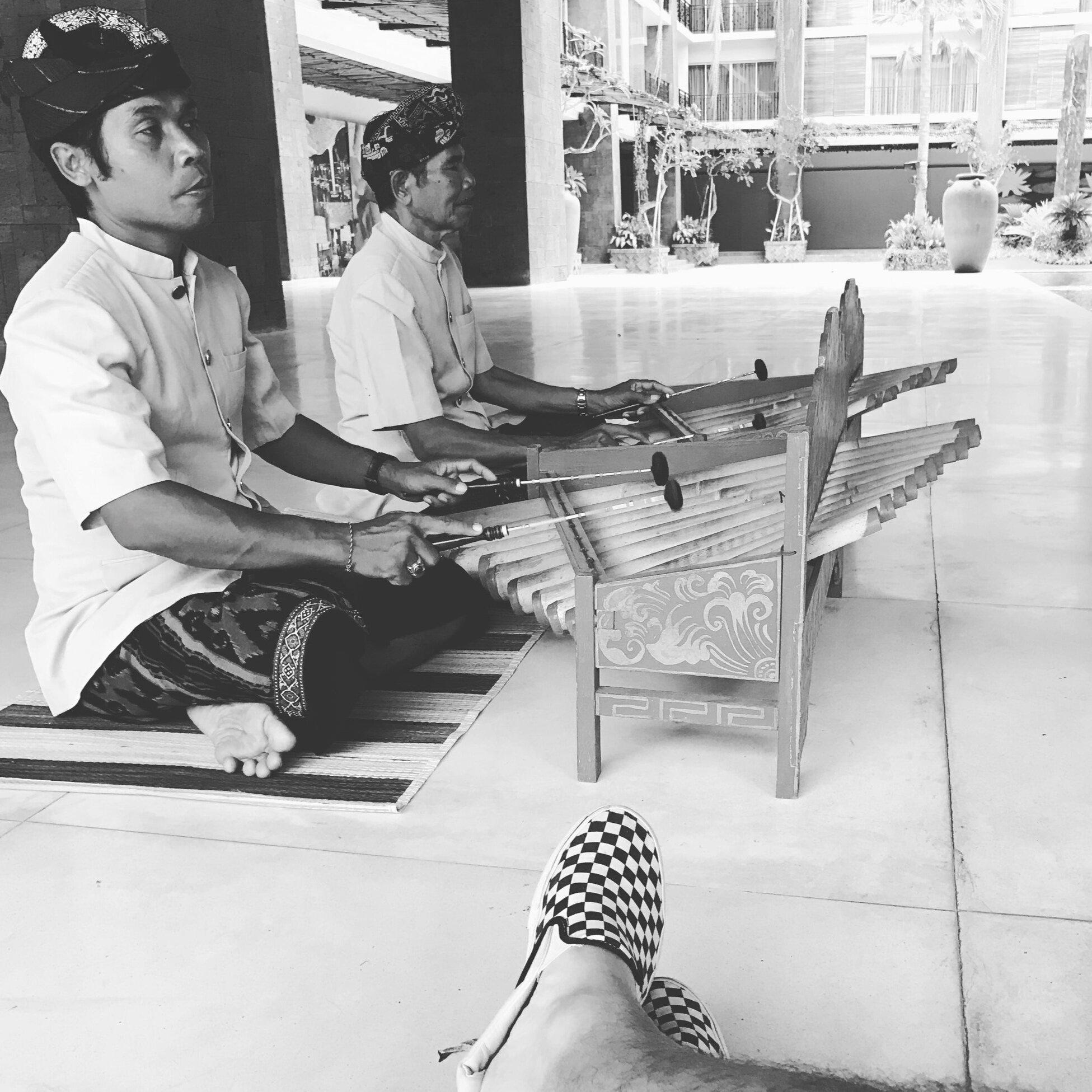 Recording in Bali.jpg