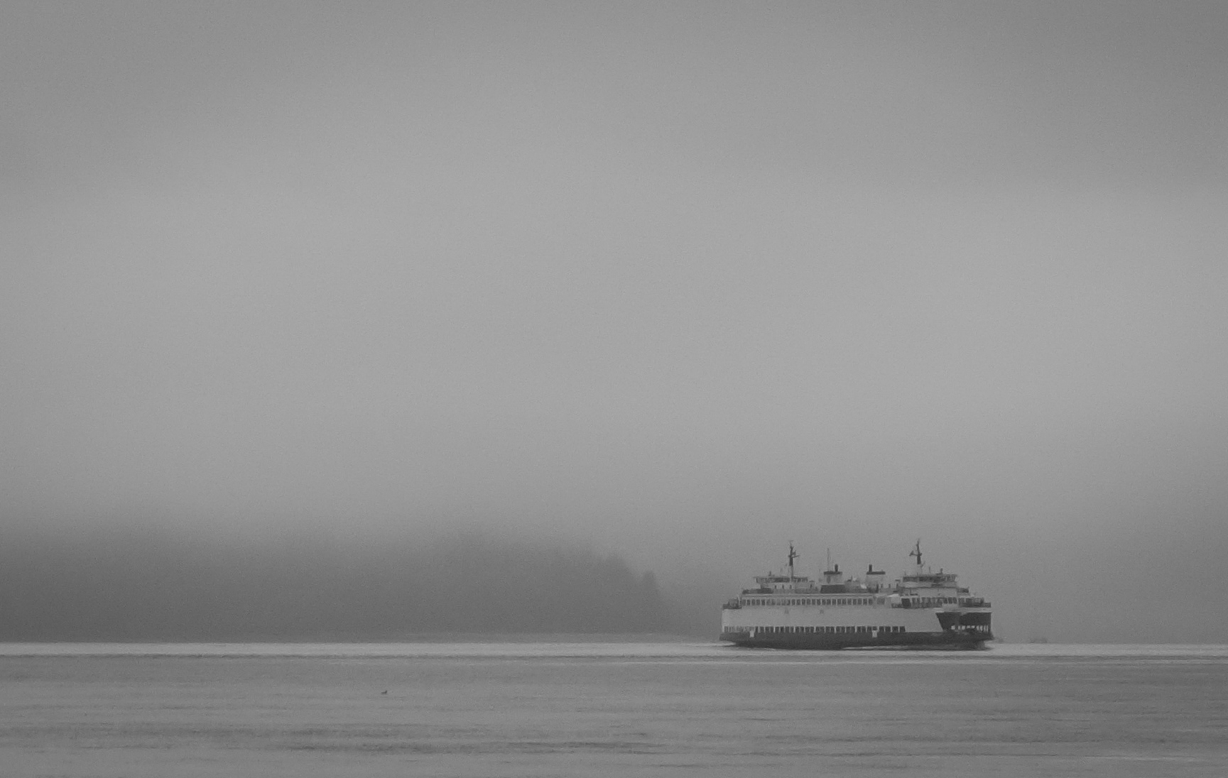 Bremerton to Seattle Ferry August 2014-15 copy.jpg