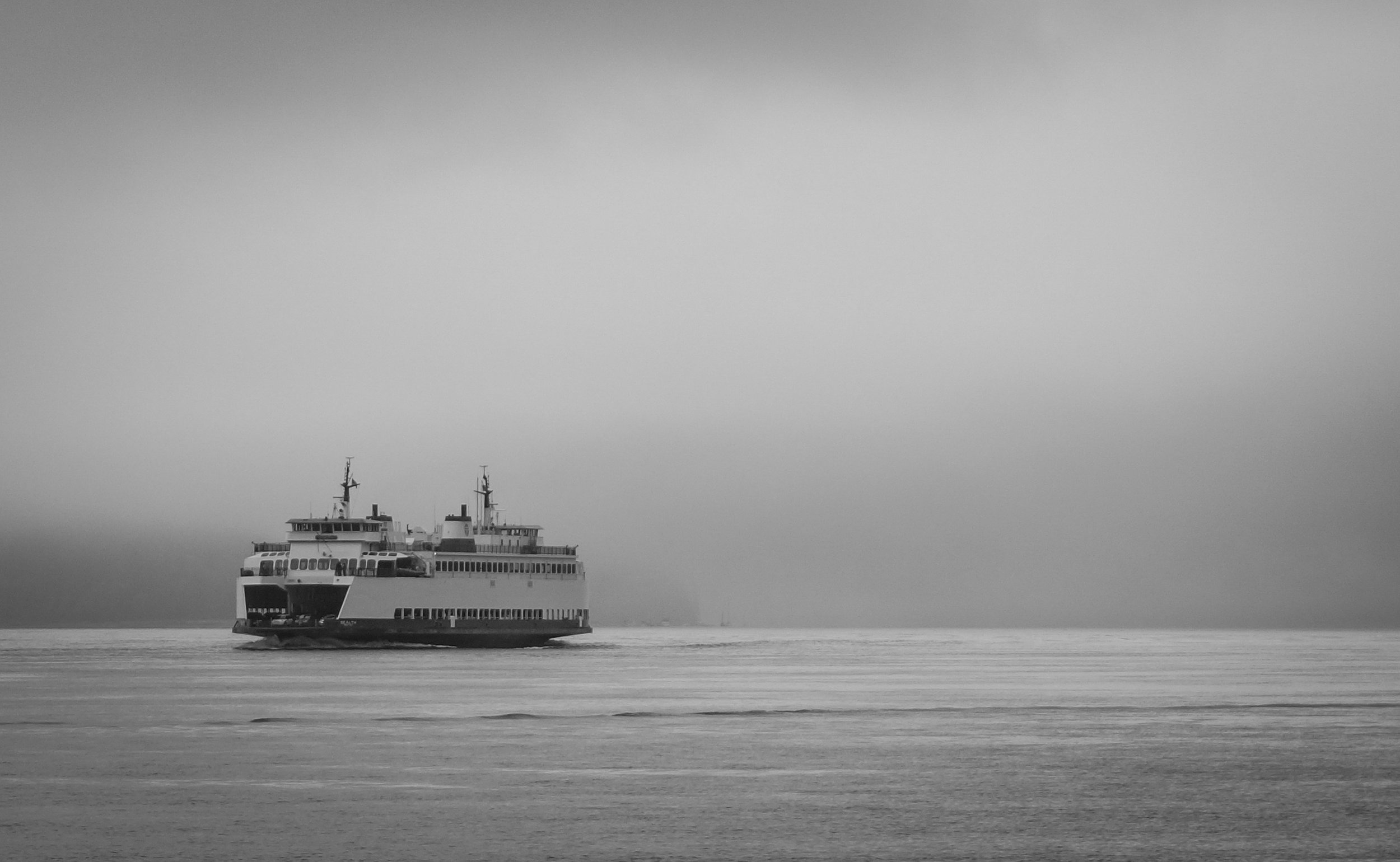 Bremerton to Seattle Ferry August 2014-18 copy.jpg