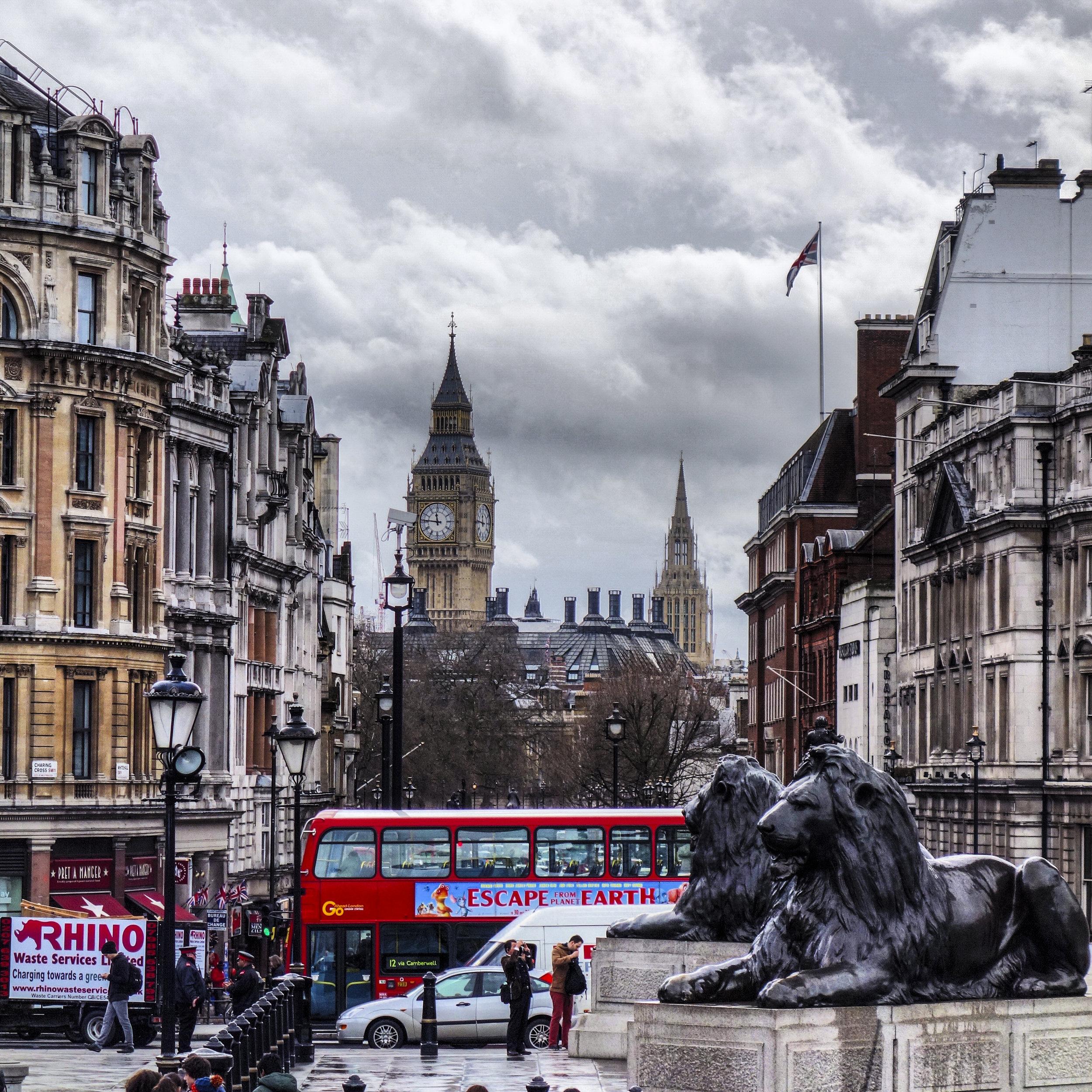 London 2014-2122.jpg