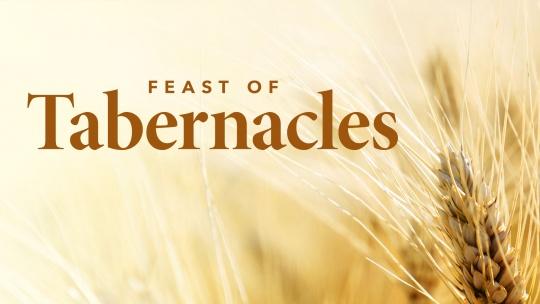 Feast of Tabernacles.jpg