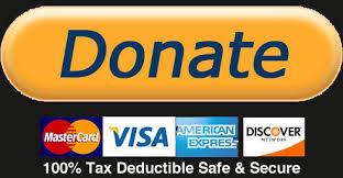 donate tax deductible button.jpg