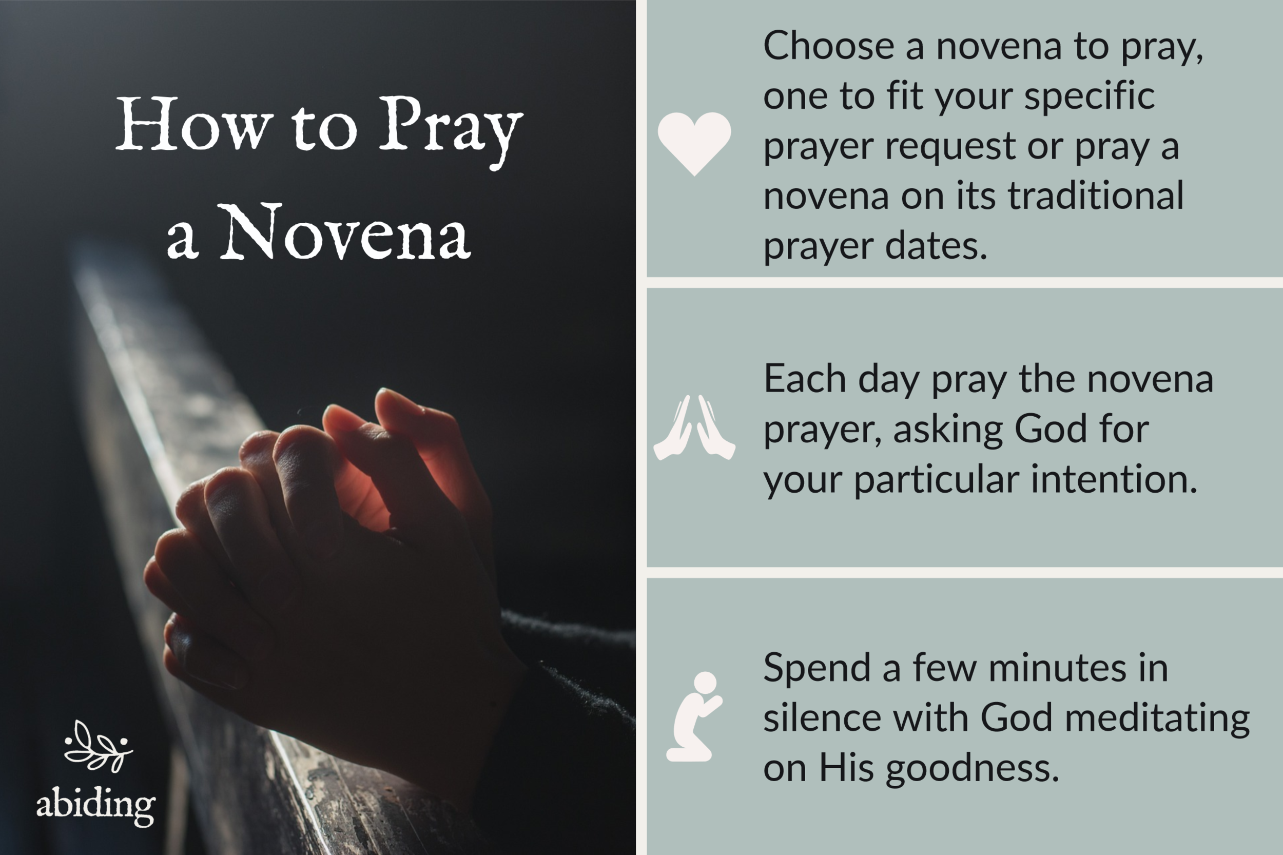 how to pray a novena.png