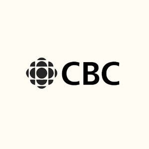 CBC350.png