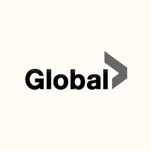 Global350.png