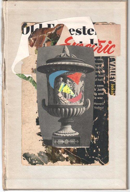 Eric Schindler Gallery