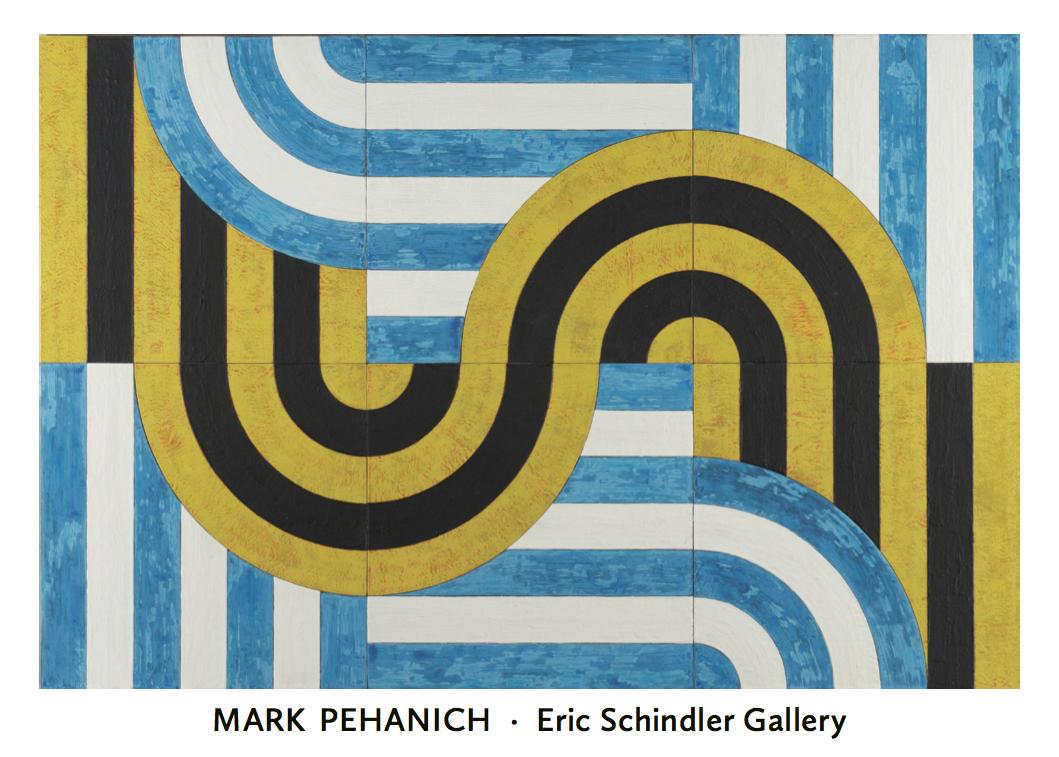 Mark-Pehanich_Eric-Schindler-Gallery.png