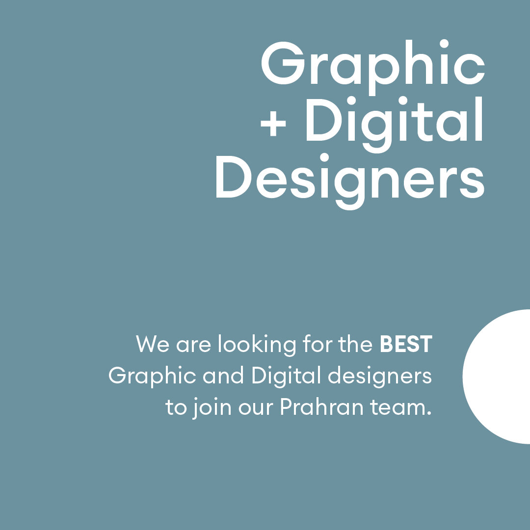 - Due to the increased workload of our clients, we are seeking skilled and flexible graphic and digital designers that can work with us on a freelance basis. You will be an integral member of our team on a flexible consulting basis, helping us in all aspects of creative ideation, art direction, design development and CX and UI strategy and development.What we are looking for:Qualified designers in both graphic and digital designMust have a strong portfolio of work, demonstrating previous industry experienceDigital designers with strategic experience in CX and UIProficient in Adobe Creative Suite (InDesign, Illustrator, Photoshop) and HTML5Designers with specialist skills experience in brand, retail and social are being sought