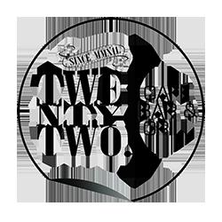 Logo_black250.png