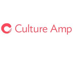 culture amp SET.jpg