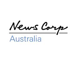 news corp SET.jpg