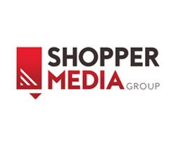 shopper media SET.jpg
