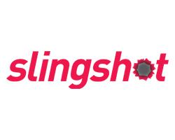 slingshot+SET.jpg