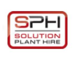 solution plant hire SET.jpg