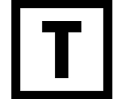 t+SET.jpg