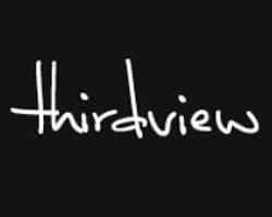 thirdview+SET.jpg