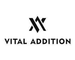 vital+addition+SET.jpg