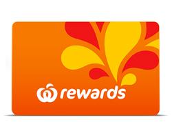 woolworths rewards SET.jpg
