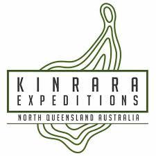 KINRARA logo.jpg