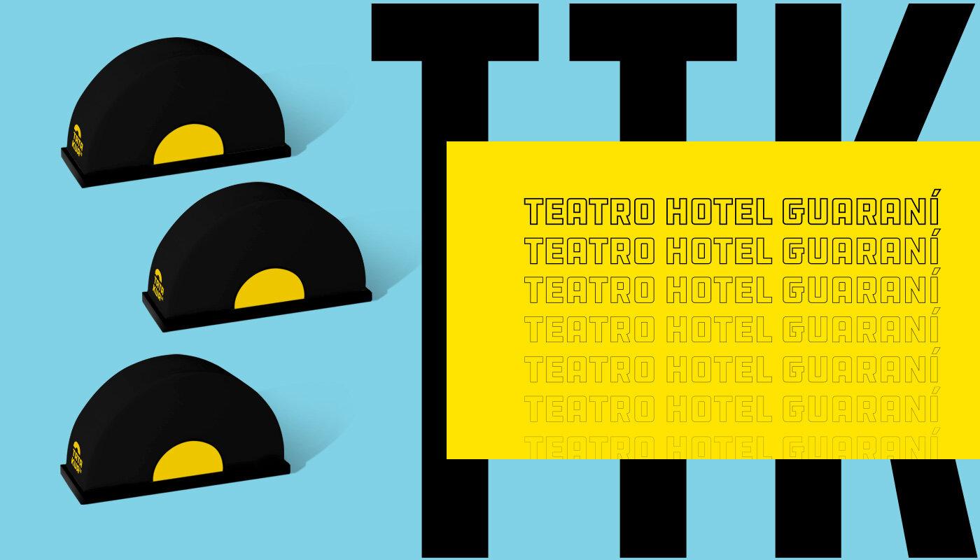 header_ttk_GT.jpg