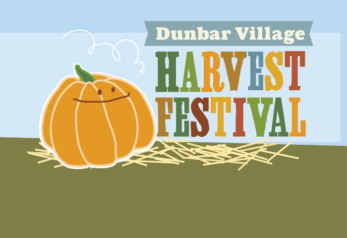 Harvest-Festival-panel-2.png