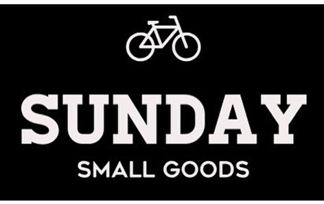 What are you doing this weekend? Why not spend the day on Dunbar and while you're at it, pop into @sundaysmallgoods and pick up a little something for someone special (or just for you!). #shopdunbar #sundaysmallgoods #bia #dvba