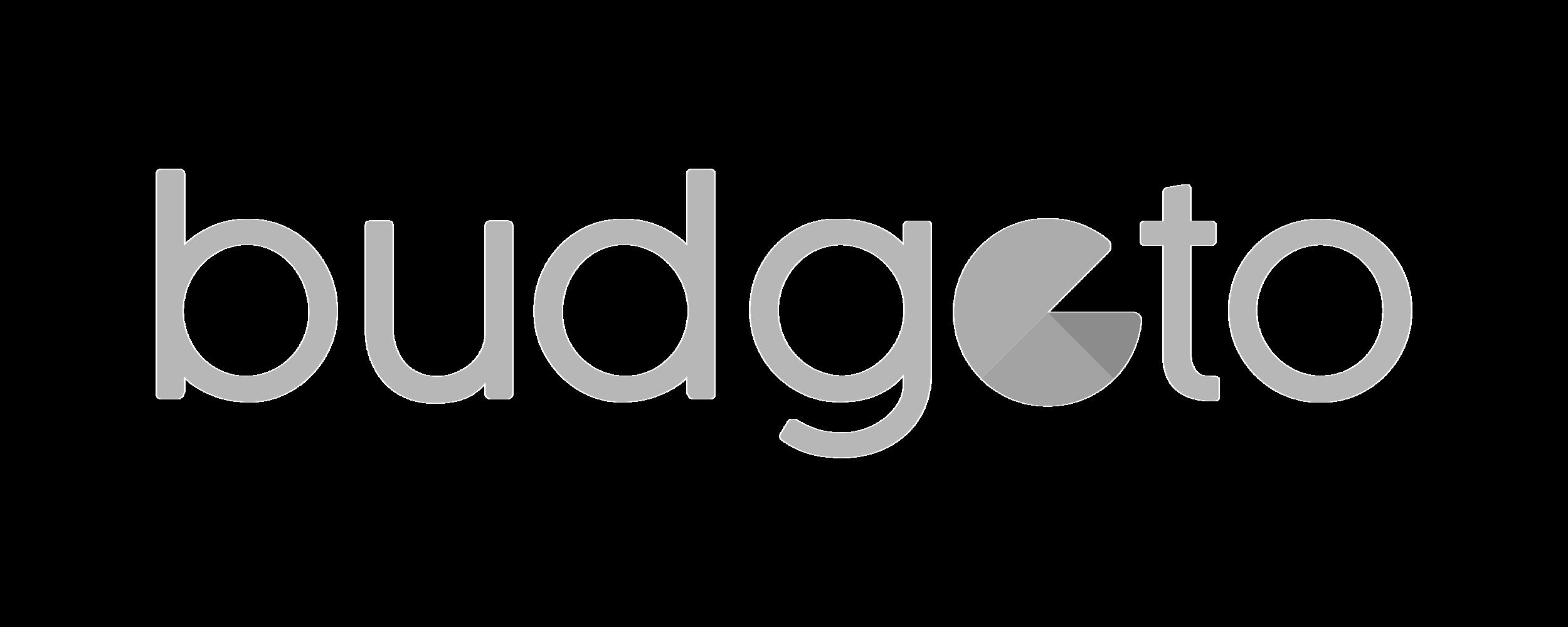budgeto-logo-web-couleur-inv.png