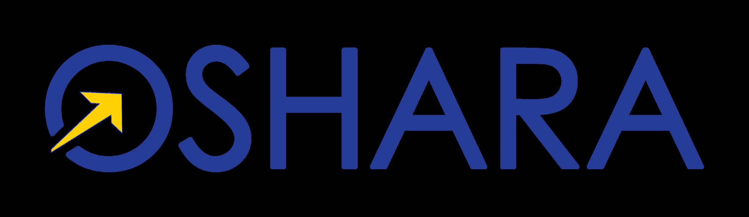 Oshara_Original_Logo.png