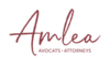 logo_avocate (1).png
