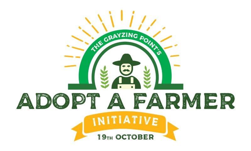Adopt a Farmer Logo_proof only (Custom).jpg