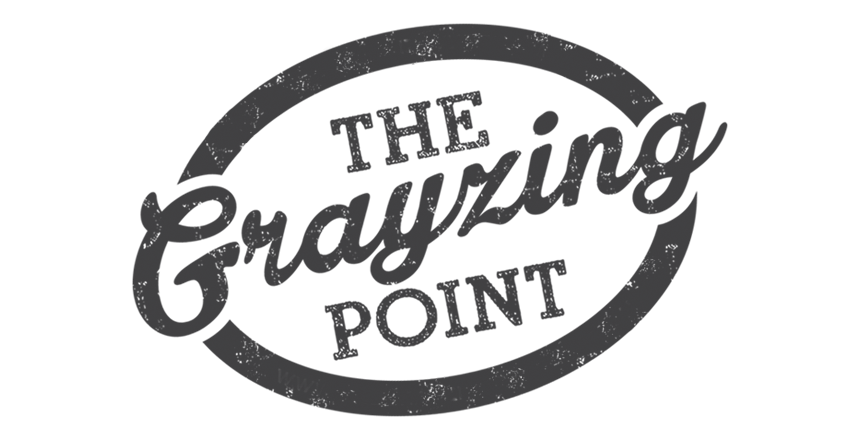 2019 Grayzing Point Logo_Black.png