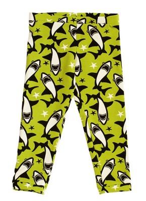 shark leggings.jpg