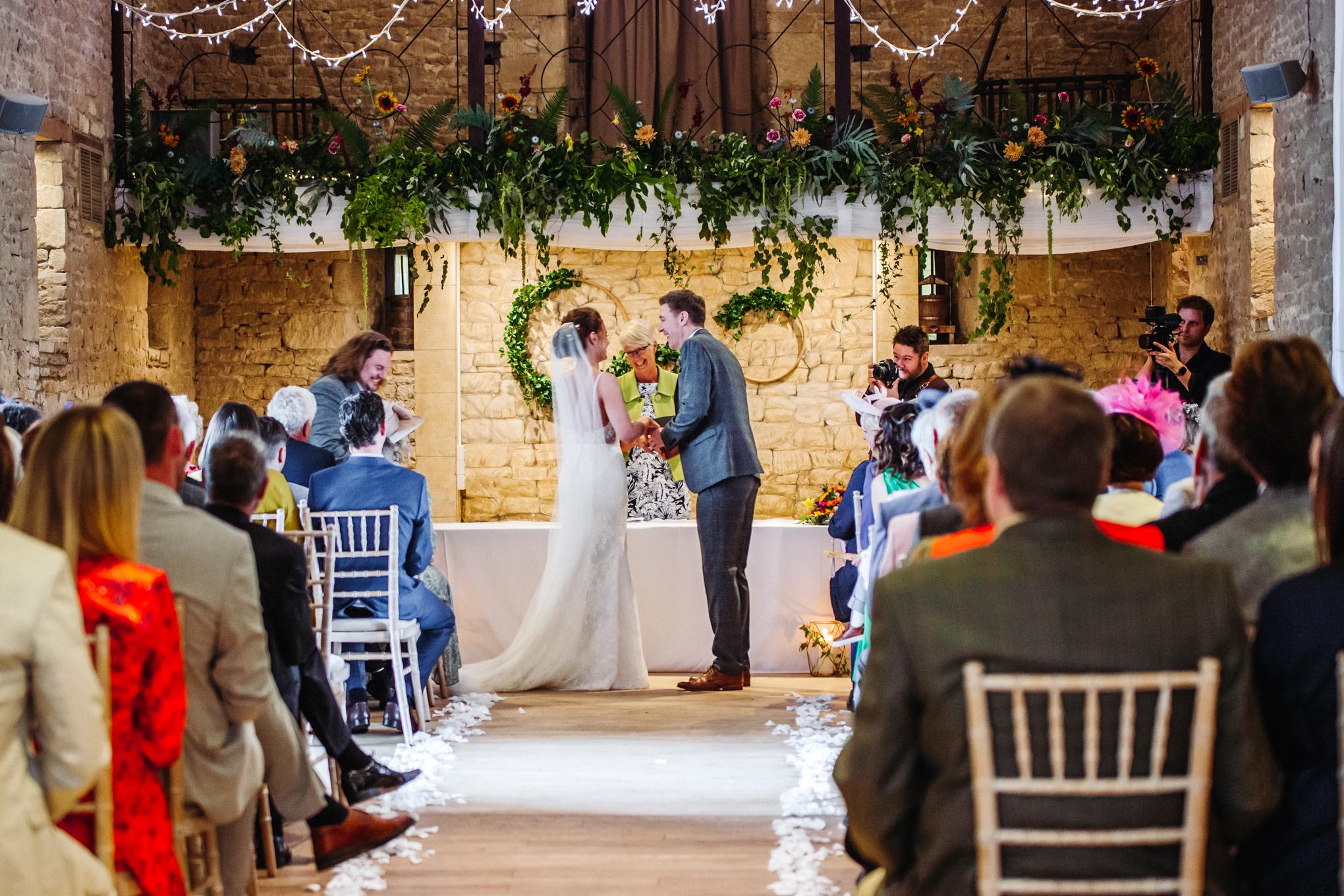 WeddingLuke&JennieLoResInternet210.jpg