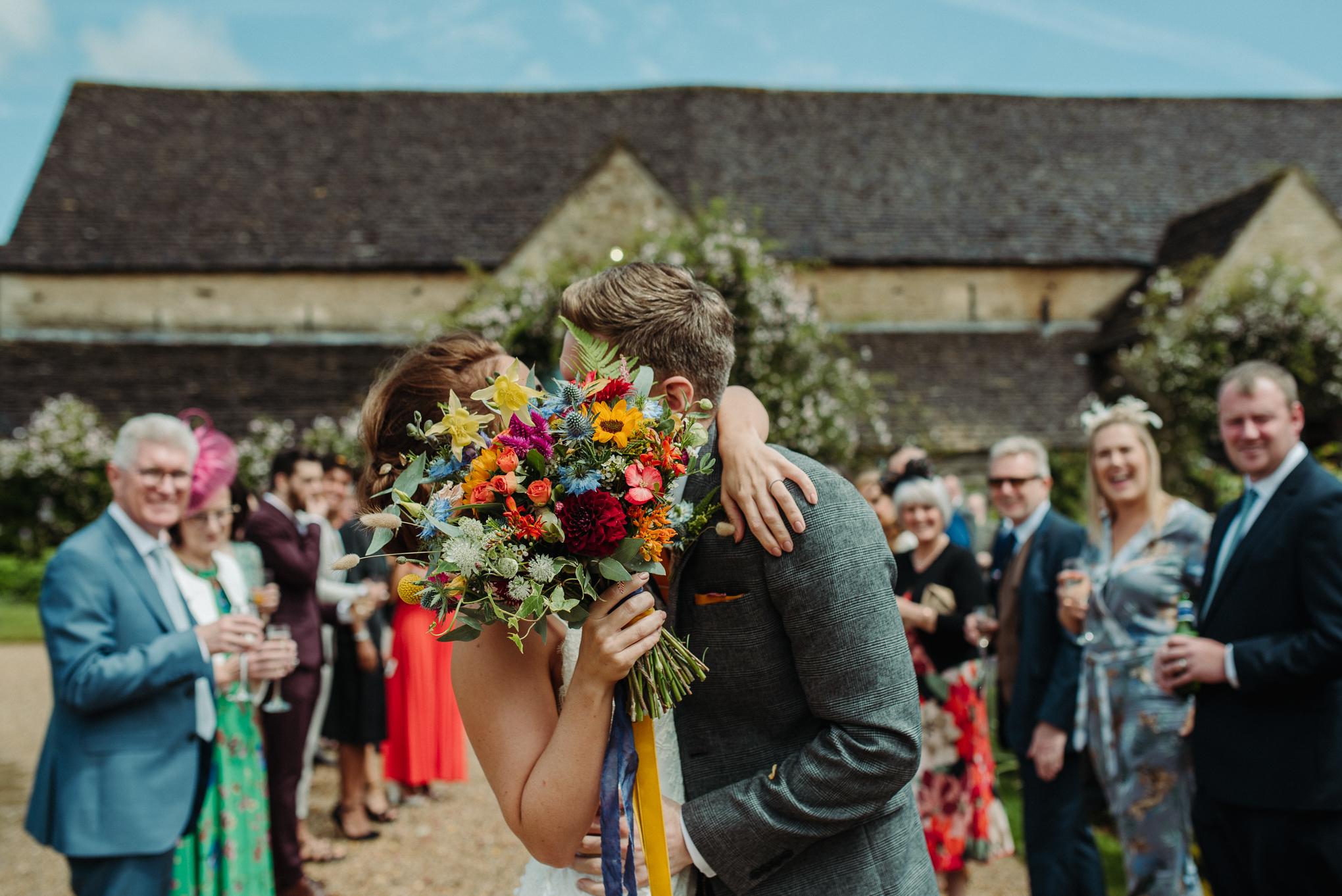 WeddingLuke&JennieLoResInternet267.jpg