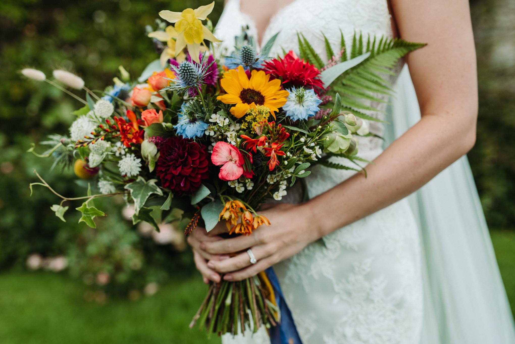 WeddingLuke&JennieLoResInternet545.jpg