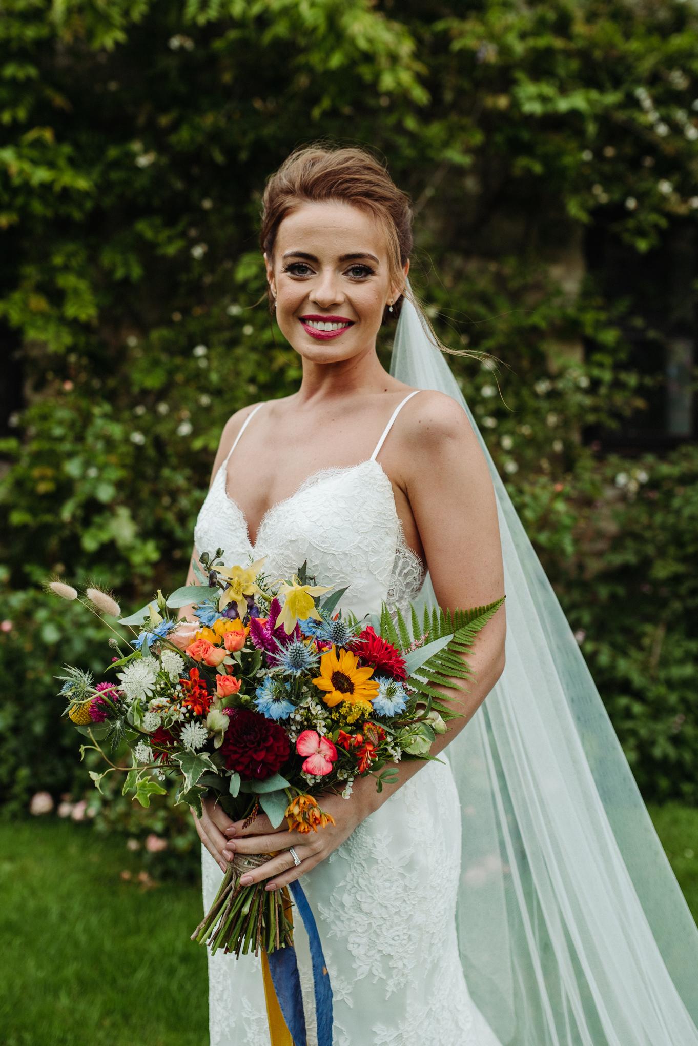 WeddingLuke&JennieLoResInternet547.jpg