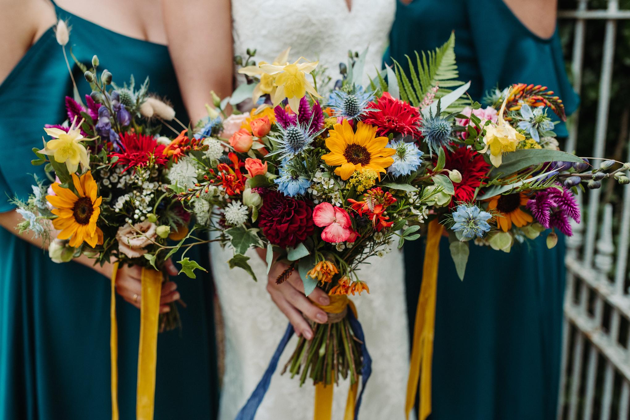 WeddingLuke&JennieLoResInternet584.jpg