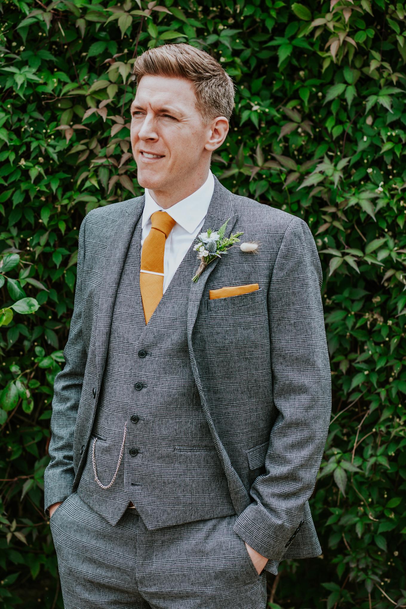 WeddingLuke&JennieLoResInternet134.jpg