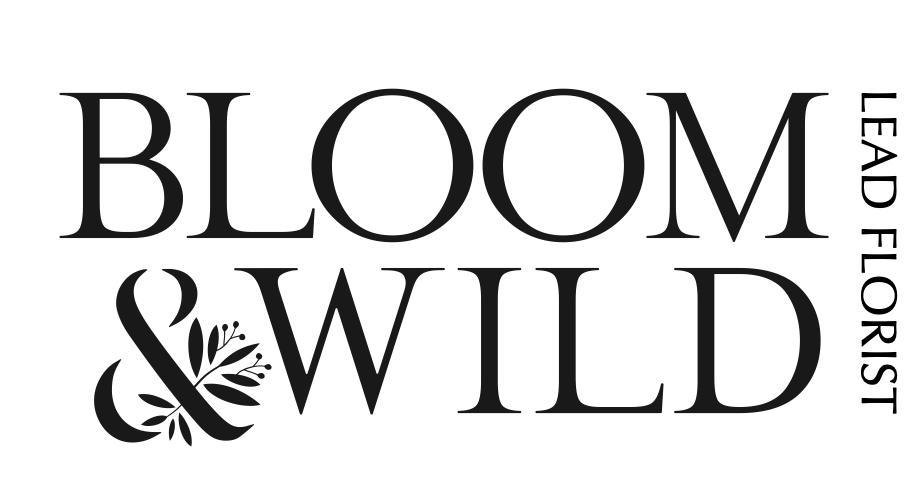 Bloom & WIld (1).png