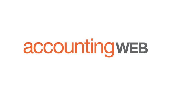 3 Ways to Double Profits and Increase Efficiency For Your Accounting Firm -