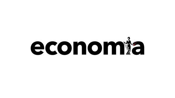 Runagood® explains how AI diversifies an accountancy practice -