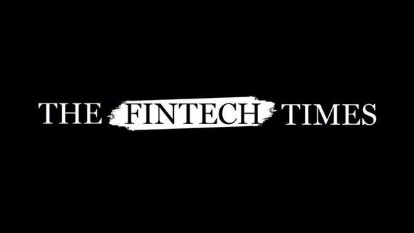 The Fintech times on Runagood®'s bid to raise £1m -