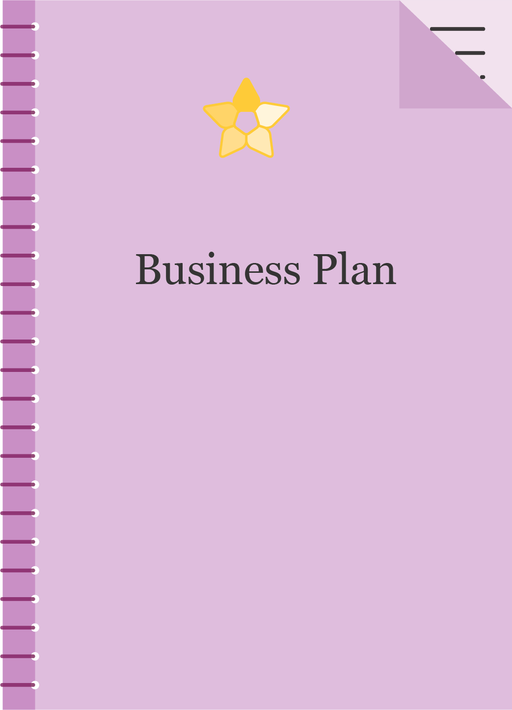 business-plan-dc6acbcca3ec06581d10f3d9b45849e0.png